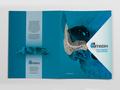 Proje#33250 - Sağlık Katalog Tasarımı  -thumbnail #52