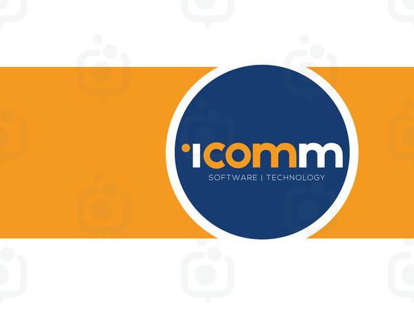 Icomm1