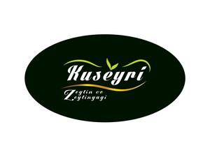 Kuseyri3