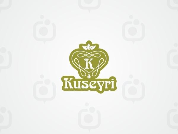 Kuseyri2