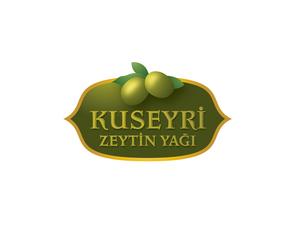 Kuseyri