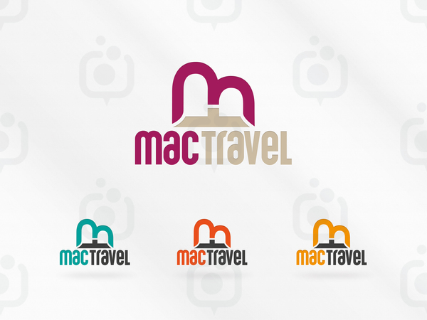 Mactravel logo 2