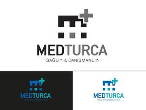 Medturca 01