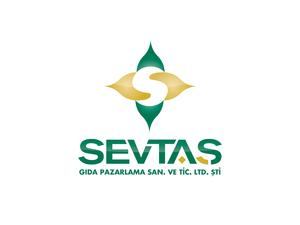 Sevtas 02
