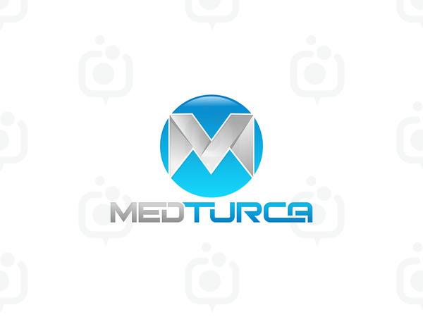 Medturca logo2