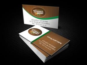 Business card 2 9x4  1600 x 1200