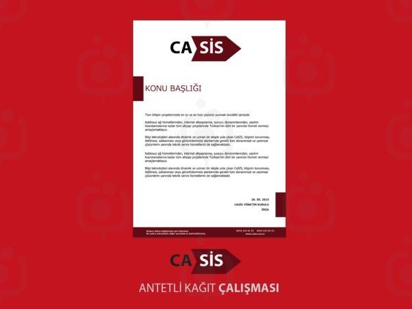 Casissunum