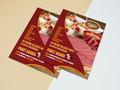 Proje#33485 - Gıda Ekspres Tanıtım Paketi  -thumbnail #17