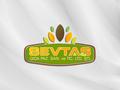 Proje#33436 - Ticaret Ekspres logo  -thumbnail #37