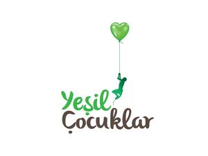 Yesil