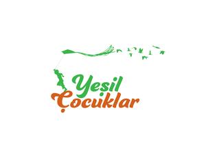 Yesil2