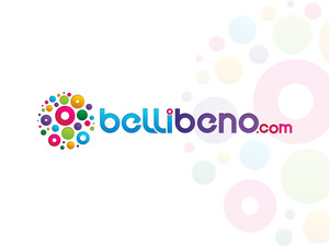 Bellibeno logo1