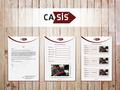 Proje#33496 - Bilişim / Yazılım / Teknoloji Ekspres Tanıtım Paketi  -thumbnail #37