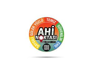 Ahi sticker4