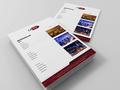 Proje#33496 - Bilişim / Yazılım / Teknoloji Ekspres Tanıtım Paketi  -thumbnail #41