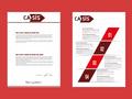 Proje#33496 - Bilişim / Yazılım / Teknoloji Ekspres Tanıtım Paketi  -thumbnail #43