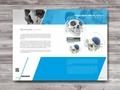 Proje#33250 - Sağlık Katalog Tasarımı  -thumbnail #61