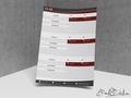 Proje#33496 - Bilişim / Yazılım / Teknoloji Ekspres Tanıtım Paketi  -thumbnail #45
