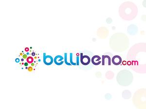 Bellibeno logo2