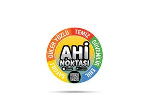 Ahi stickers2