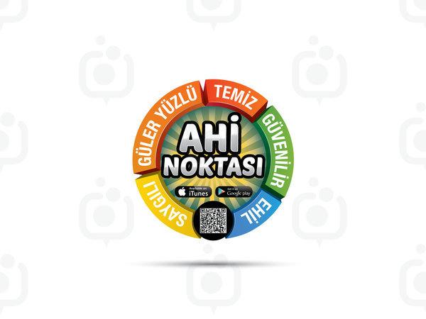 Ahi stickers3