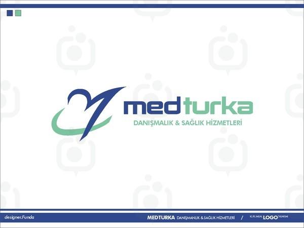 Medturka1