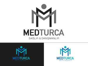 Medturca 02
