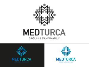 Medturca 03