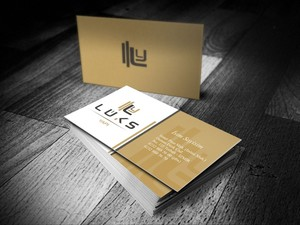 Business card 2 9x4  1600 x 1200