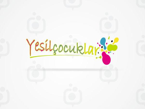 Ye  l  ocuk3