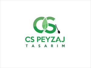Peyzaj