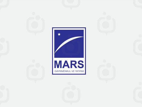 Marsss