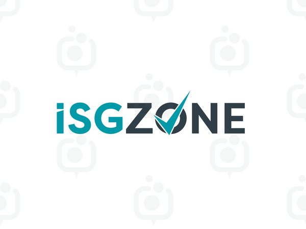 Isgzone2