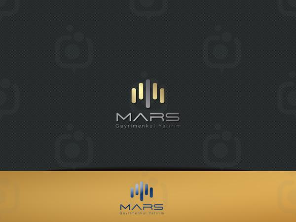 Mars2jpg