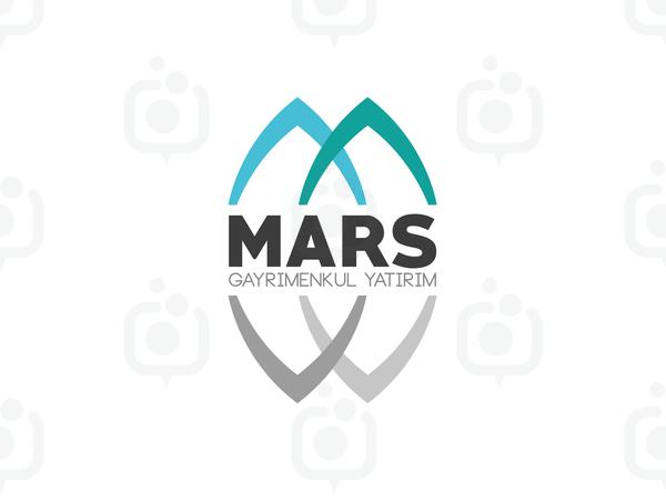 Mars gayrimenkul yat r m