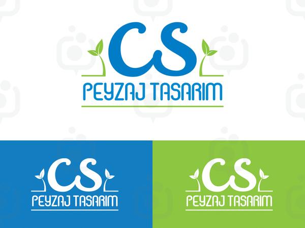 Cspeyzaj1
