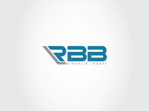 Rbb b1