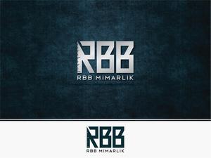 Rbb mimarl k 01