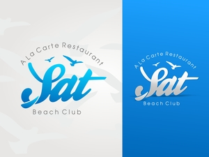 Sat beach 01