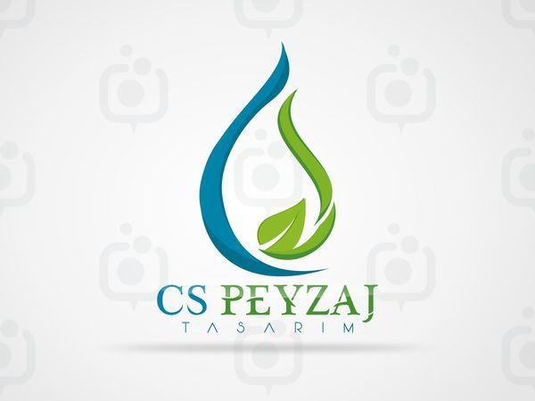 Peyzaj3