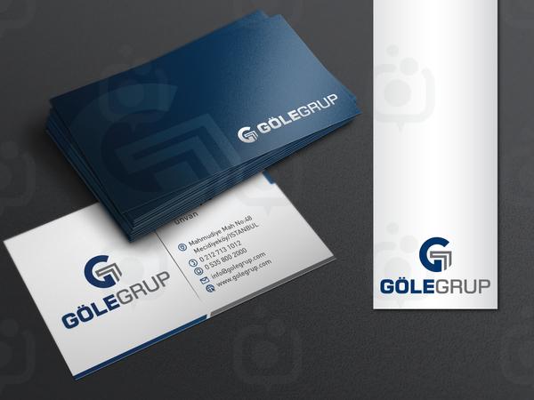 Golegrup 1