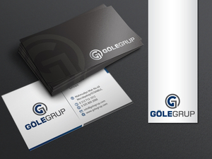 Golegrup 2