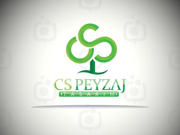 Cspeyzaj2