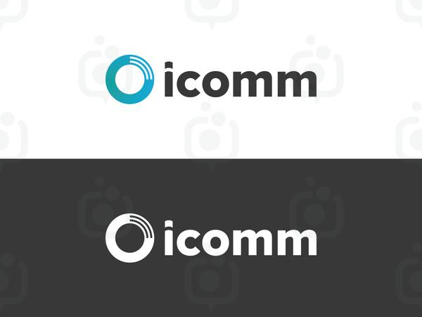 Icomm