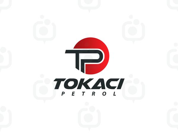 Tokaci 01