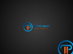 Tokac