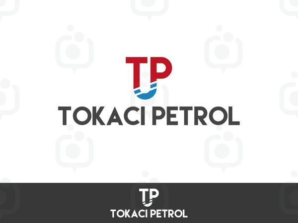 Tokac  petrol