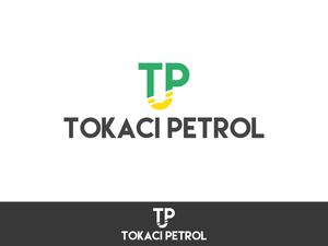 Tokac  petrol 2