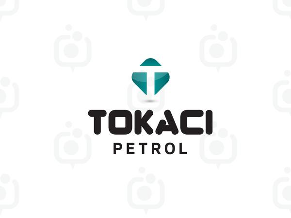 Tokaci1