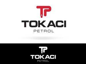 Tokaci2